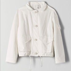Wilfred Free Jacket